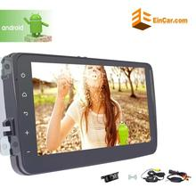 Wireless Backup Camera!! EinCar 2Din Android 7.1 Car Stereo for Volkswagen In Dash Radio GPS Navigation WiFi AM/FM Radio Canbus