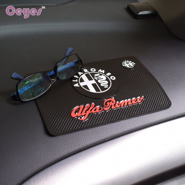 voiture mat styling intrieur accessoires cas pour alfa romeo 159 147 156 giulietta 147 159