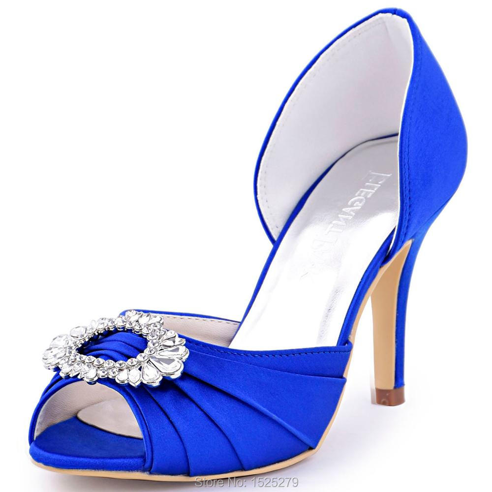 royal blue shoes - HD 1500×1500