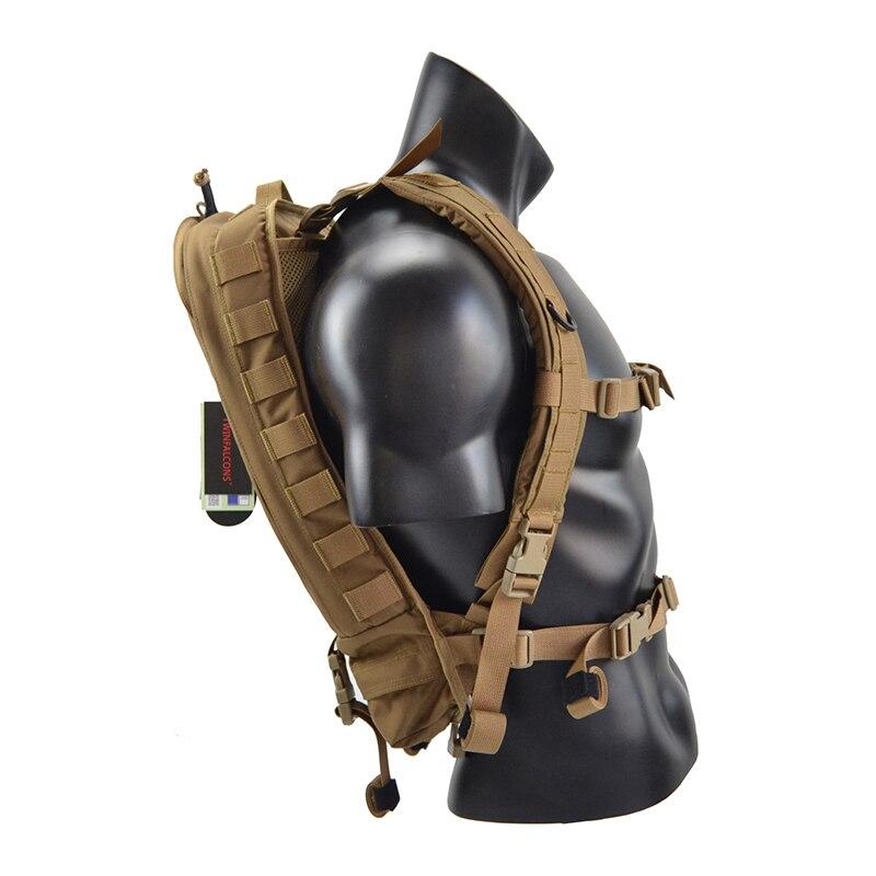 Medical-Backpack-BG002-12A