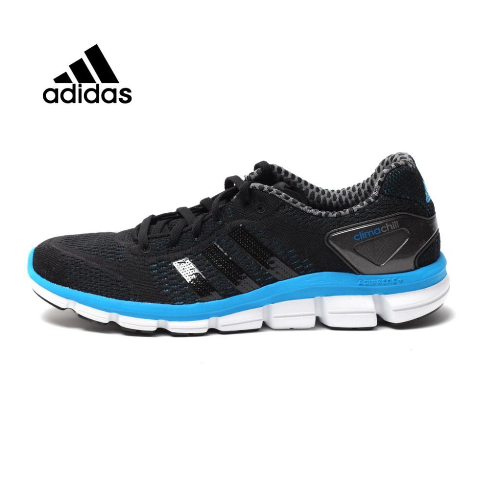 buy wholesale adidas athletics from china adidas