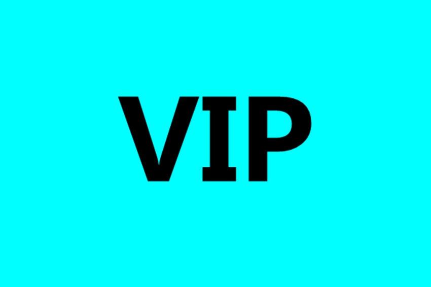 VIP käufer preis liste Pls überprüfen die (produkt beschreibung) zu überprüfen alle liste zahlung weg für VIP käufer-in Schmuckzubehör & Komponenten aus Schmuck und Accessoires bei  Gruppe 1