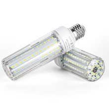 LED Bulb E27 Led 220V Light Bulb SMD 2835 Ampoule LED E14 Corn Lamp 5W 10W 15W 20W No Flicker 45 75 120 138leds High Lumen Lamps цена и фото
