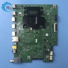 マザーボードのメインボードのための BN41 02575B