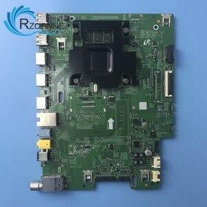 Image 1 - Материнская плата для Samsung BN41 02575B