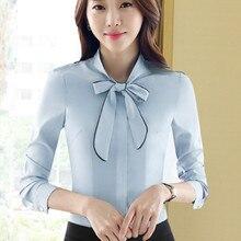 6f4c68dc4 Compra blouse office uniform y disfruta del envío gratuito en ...