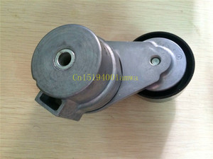 Image 4 - Alternator Up tight round Engine Tension device For Chevrolet cruze AVEO ALFA ROMEO OPEL ASTRA VECTRA ZAFIRA MERIVA INSIGNIA