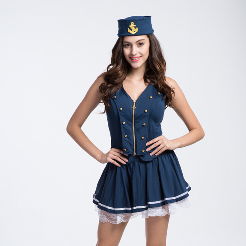 women-navy-sexy-women-pictures