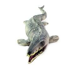 Mosasaurus Dinosaur Action Figure