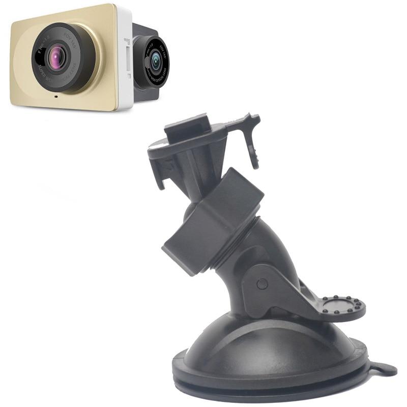 For Xiaomi GoPro Smart Car DVR 360 Degree Rotating Car Holder For Sport DV Camera Mount DVR Holders Driving Recorder Car Cup