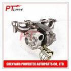 GT1749V Turbolader f...