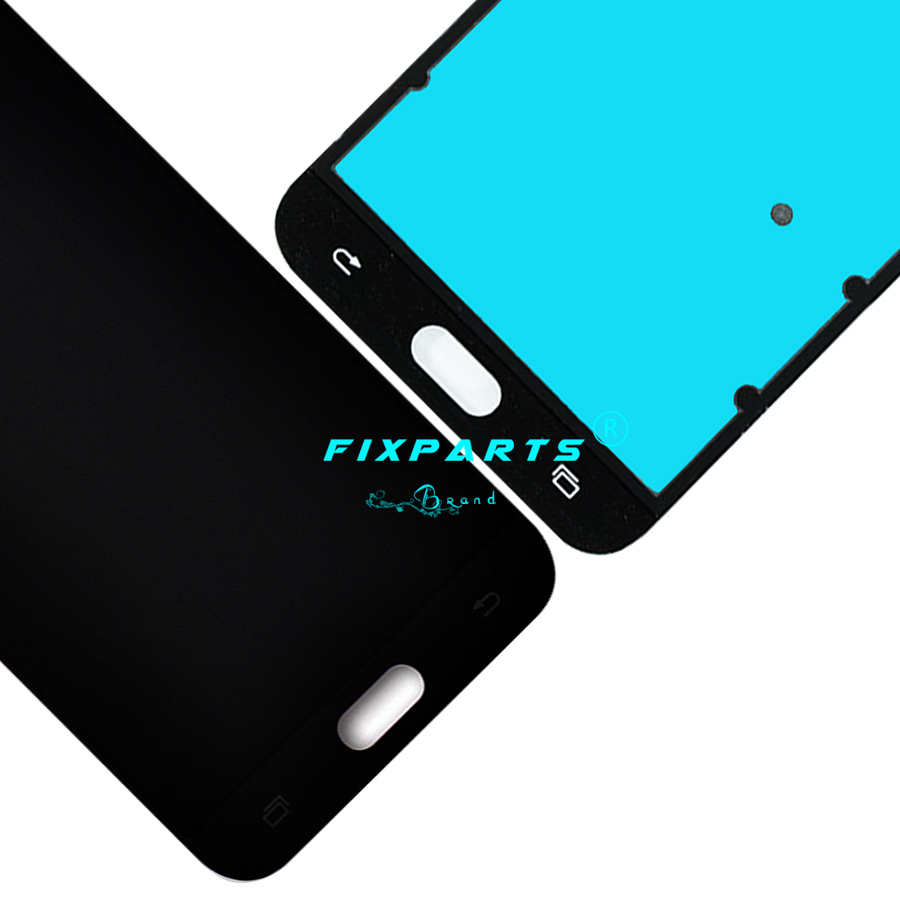 Samsung Galaxy A8 A800 A8000 A800F LCD Display