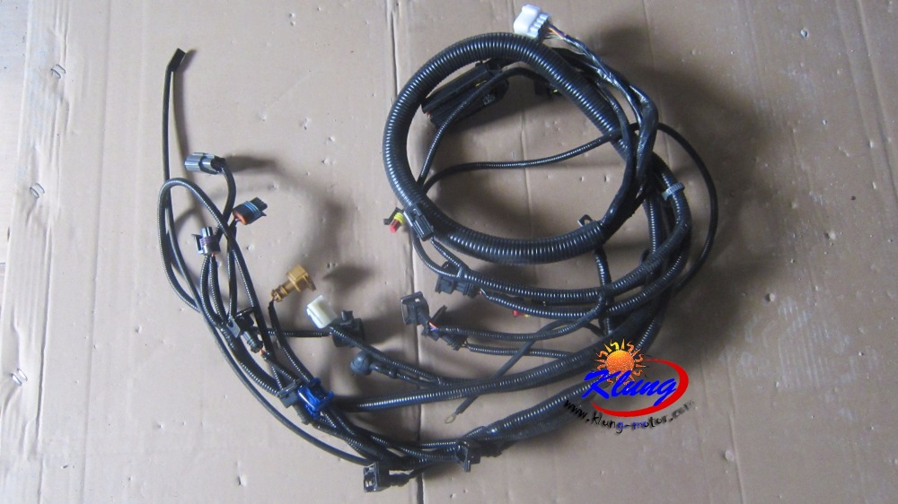 popular gokart buggy buy cheap gokart buggy lots from gokart klung 1100cc 472 chery fuel injection engine wire harness for buggy gokart utv parts