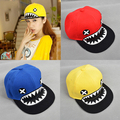 New fashion running man Luhan CAP Sun hat baseball cap