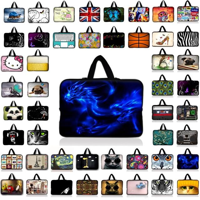 Laptop Bag Sleeve 7 10.1 11.6 13.3 14