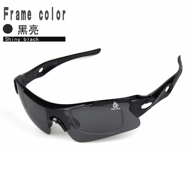 7470d4951ba9e China melhor Qualidade de Bicicleta Ciclismo Óculos Óculos Esporte  Sunglasses UV400 2 man   women óculos