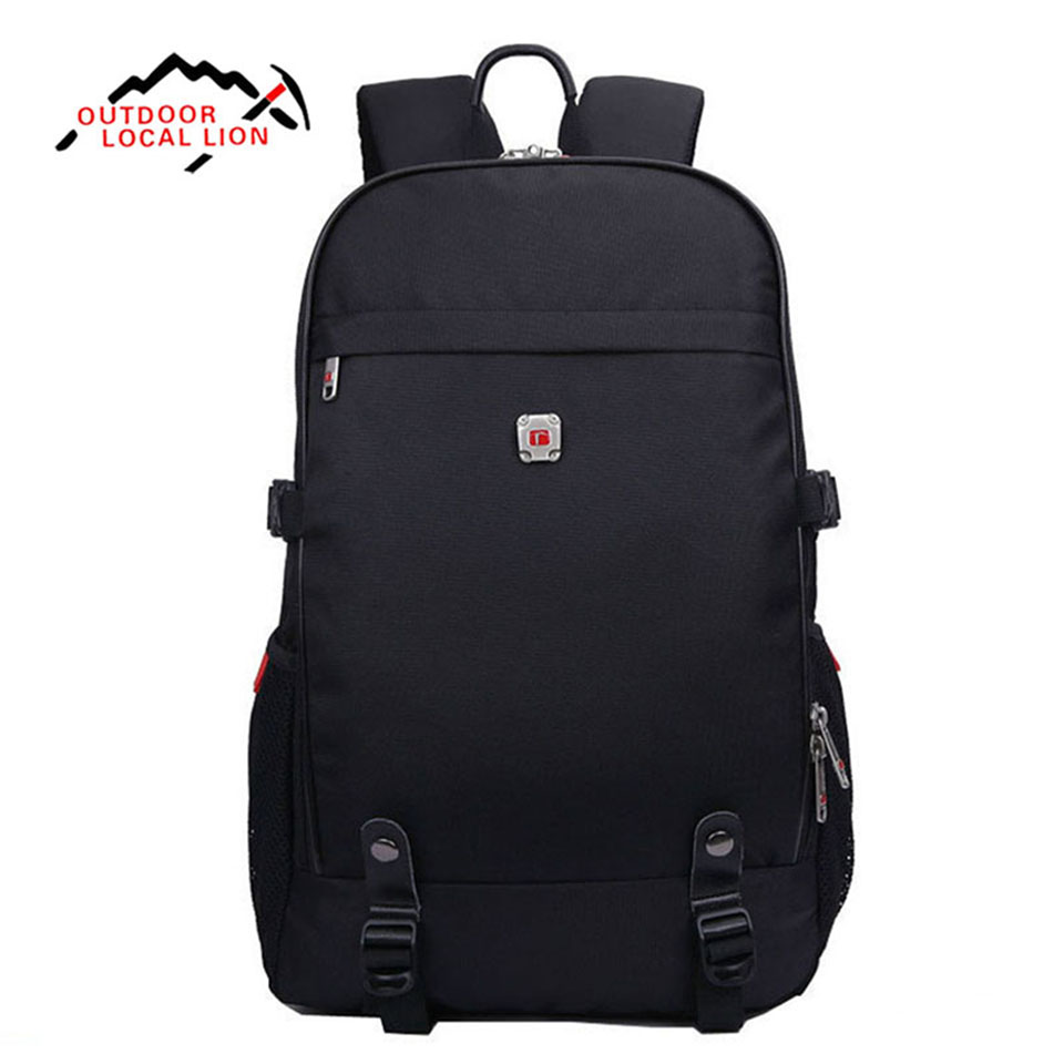 Outdoor Sport Bag LOCAL LION 22L/30L Travelling Climbing Cycling Backpack Waterproof MTB Bag Mountain Bike Bicycle Riding Bags local lion spo464 outdoor cycling climbing ultra light breathable double shoulder bag backpack red