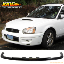 Buy 05 for subaru and get free shipping on AliExpress com