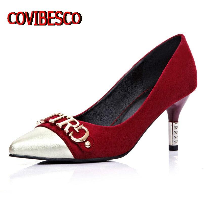 Popular Red Sequin Heels-Buy Cheap Red Sequin Heels lots from ...