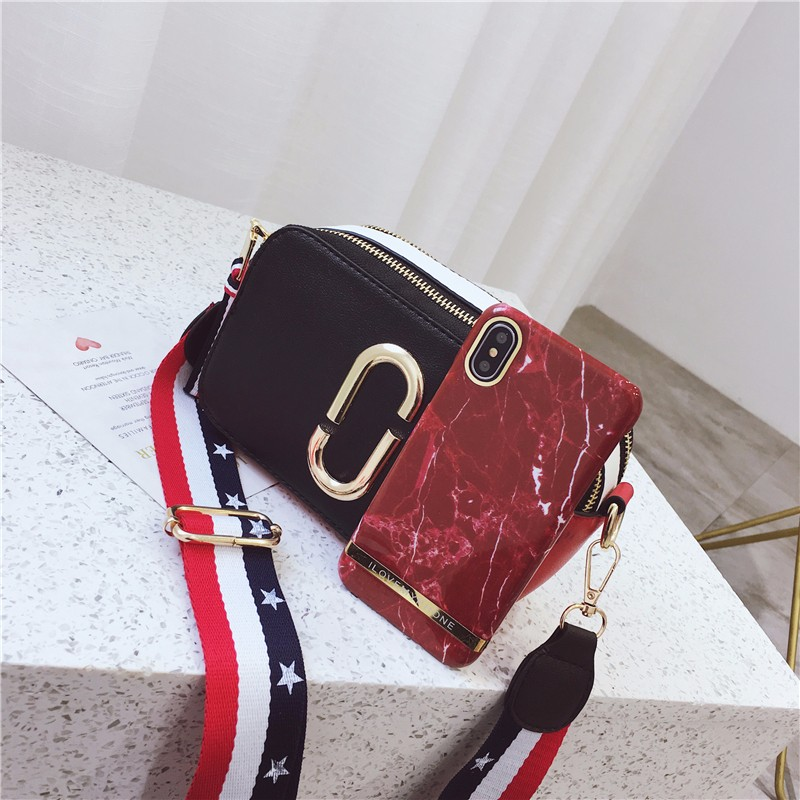 luxury clutch strap small female bags shoulder messenger bag womens famous brand handbag woman for bags 2018 crossbody red black 8