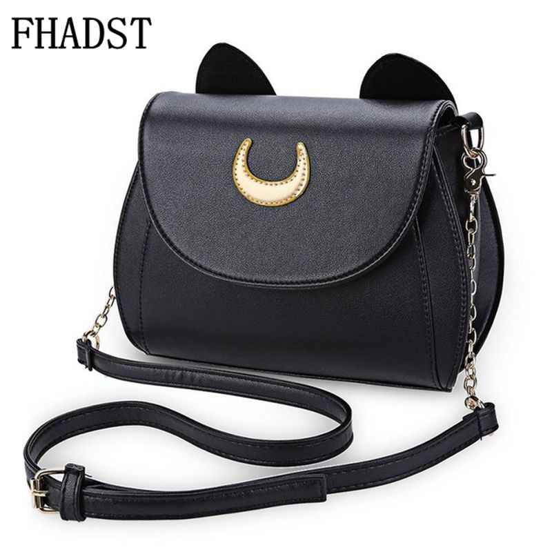 9b16432b8a2 Detail Feedback Questions about FHADST Summer Sailor Moon Ladies ...