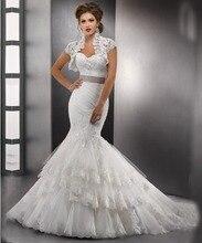 tornai vestido de novia