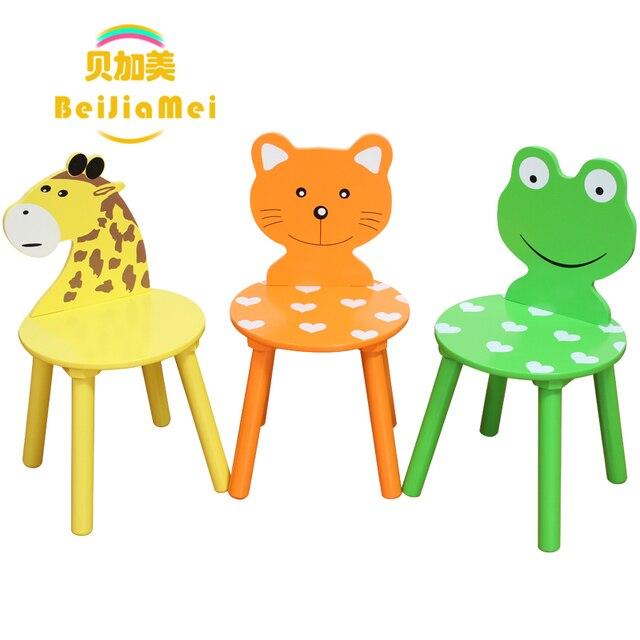 Bega ee.uu. sillón de madera Continental kindergarten dibujos ...