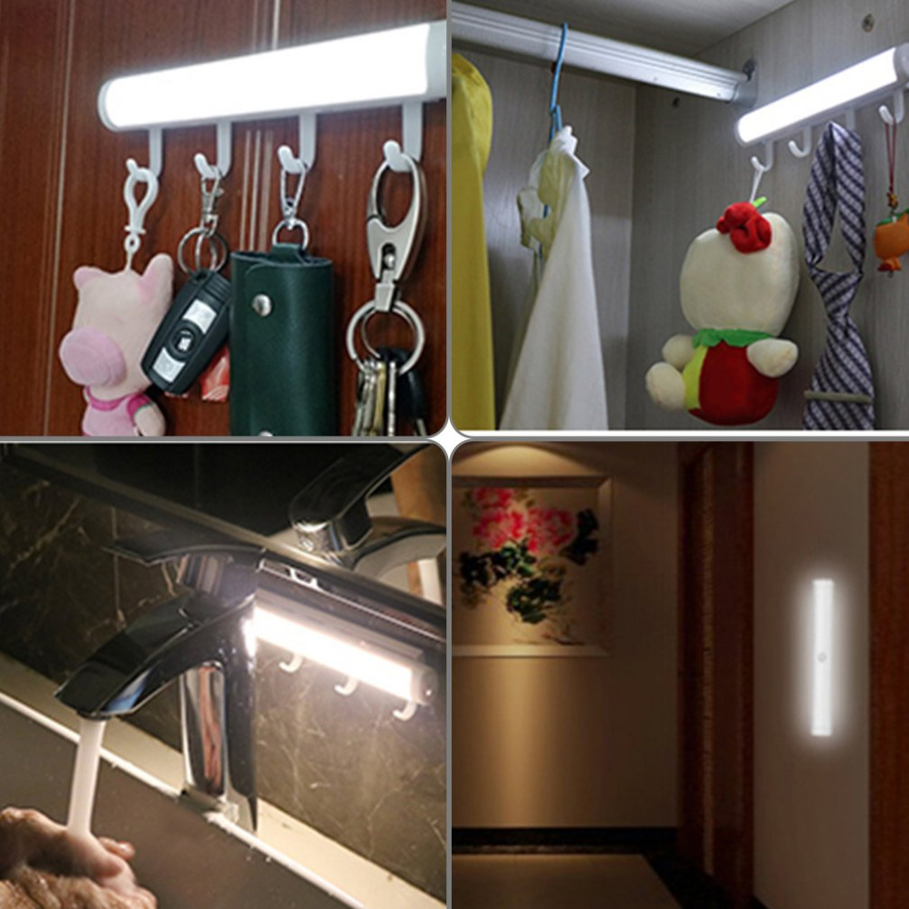 to led for with compact maxresdefault q renovation light lighting fixtures lights closet plan