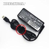 20V 3 25A Squre USB Power AC Adapter Supply For Lenovo G410 G505 G500 G500s G505s