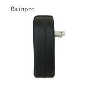 Image 3 - Rainpro 1 ピース/ロット LIR2450 LIR2477 3.6V ボタン電池充電器