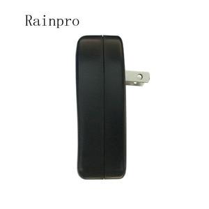 Image 3 - Rainpro 1 stks/partij LIR2450 LIR2477 3.6V Button batterij oplader