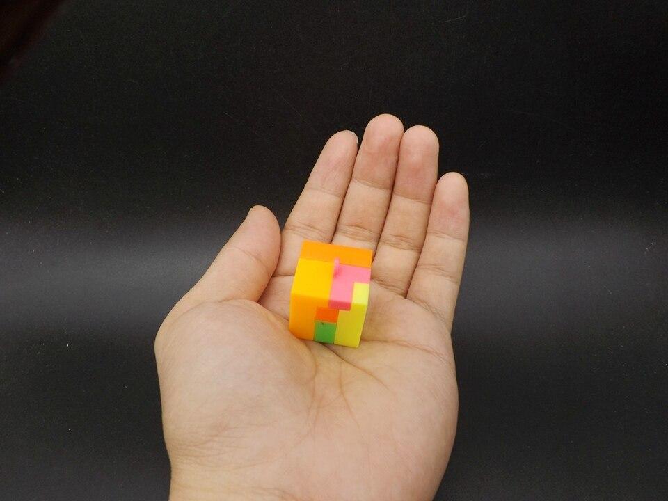 SQ049-Cube (5)
