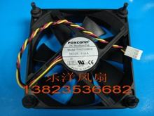 original package FOXCONN PV9025LBSF2C DC12V 0.16A 9cm Cooling fan(China)