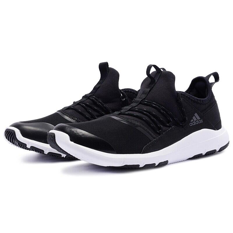 Nouveauté Original 2018 Adidas crazy ymove TR M chaussures de sport pour hommes baskets - 2