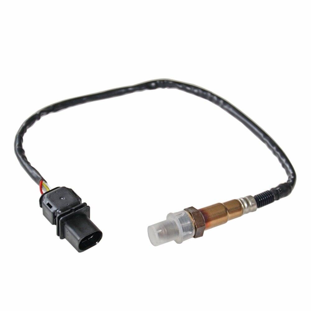 AP03 LR001370 Lambda Oxygen Sensor for Ford FOCUS III JAGUAR PEUGEOT Citroen VOLVO 7G919D375AA