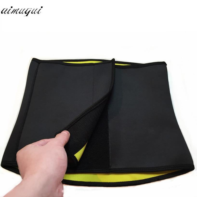 Hot shapers waist trainer Cincher Belt Postpartum Tummy Trimmer Shaper Slimming underwear waist trainer corset girdle
