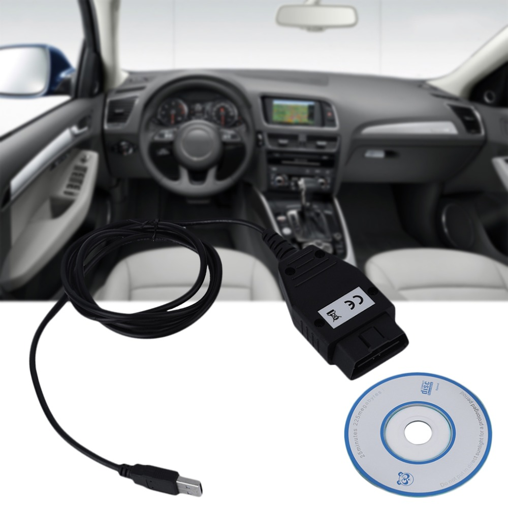 popular ford ids scan tool buy cheap ford ids scan tool lots from china ford ids scan tool. Black Bedroom Furniture Sets. Home Design Ideas