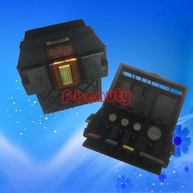 controlador lexmark s308