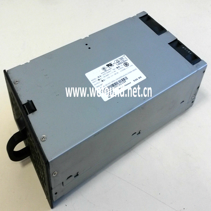 все цены на 100% working power supply For PE2600 1M001 C1297 NPS-730AB 730W Fully tested. онлайн