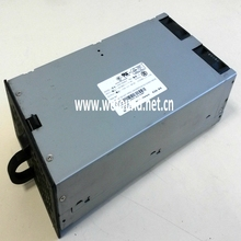 100% working power supply For PE2600 1M001 C1297 NPS-730AB 730W Fully tested.