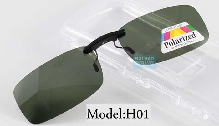 H01-grey-1000