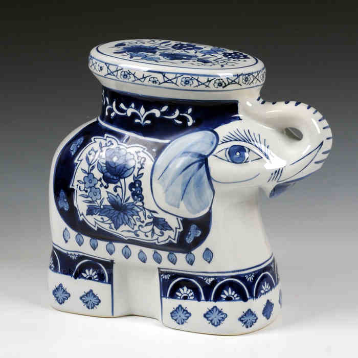 Aliexpress.com  Buy China Elephant Blue and White ceramic drum porcelain garden stool Glazed ceramic antique chinese ceramic drum stool from Reliable drum ... & Aliexpress.com : Buy China Elephant Blue and White ceramic drum ... islam-shia.org