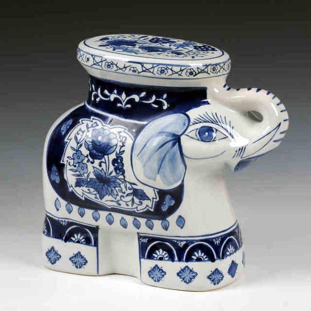 China Elephant Blue and White ceramic drum porcelain garden stool Glazed ceramic antique chinese ceramic drum & Aliexpress.com : Buy China Elephant Blue and White ceramic drum ... islam-shia.org