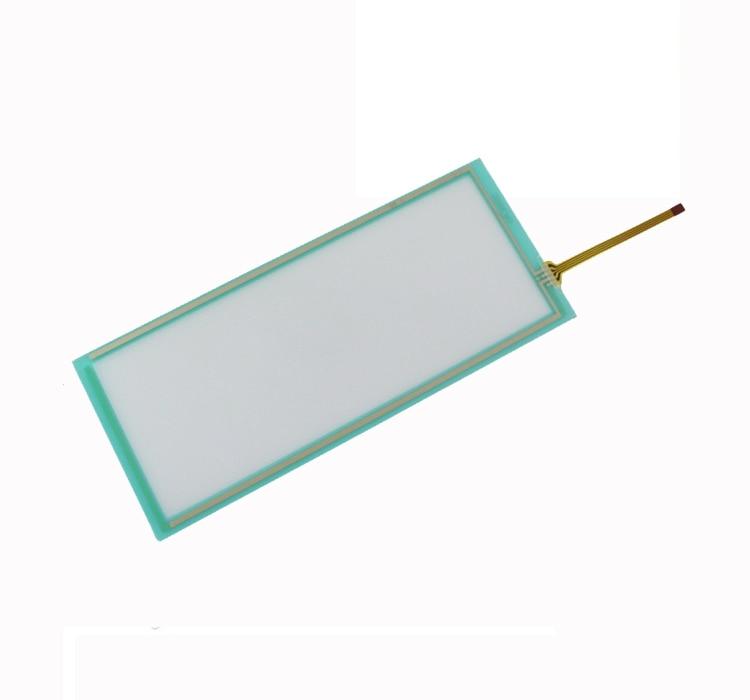1Pcs Touch Screen Panel For Konica Minolta C250 C252 C300 C352 C350 C351 C450 Printer Color Copier BHC252 BHC351 BHC352 BHC300 high quality copier spare parts for konica minolta bh223 bh423 touch panel touch screen 5pcs lot