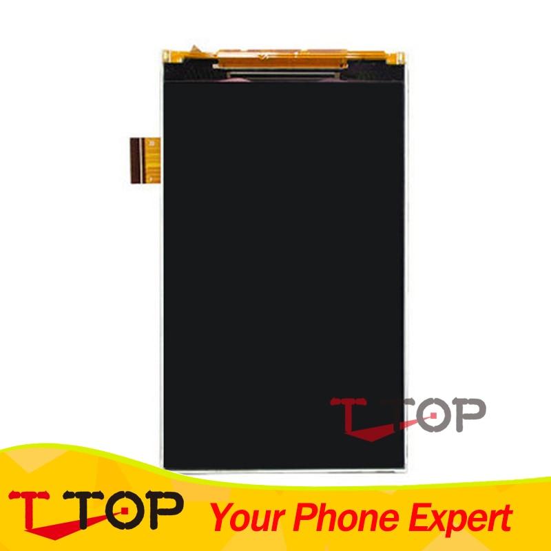 Per alcatel one touch m pop ot5020 5020d lcd screen display 1 pz lotto c9596a97342