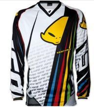 cycling jersey 2019 Crossmax Offroad Downhill Jersey MX AM Clothing mtb jersey цена