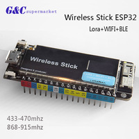Bluetooth Module With Free Shipping Cheap Products