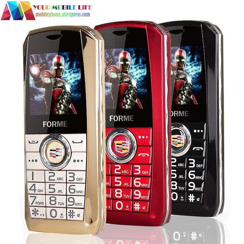 Цена за Power Bank Мобильный Телефон!!! оригинал forme d20 dual sim bluetooth открыл мобильный телефон супер мини, чем камень v3 № 1 a9