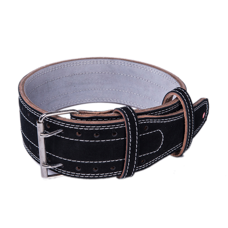 купить Aomardon  The Leather Belt of 4 Layer Leather Squat Deadlift Holomorphic Weightlifting Belt Professional Bodybuilding Training недорого