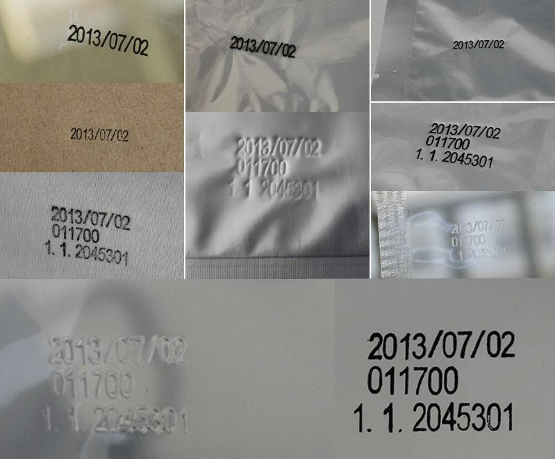 date stamping machine (8)